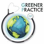 Greener Practice.jpeg