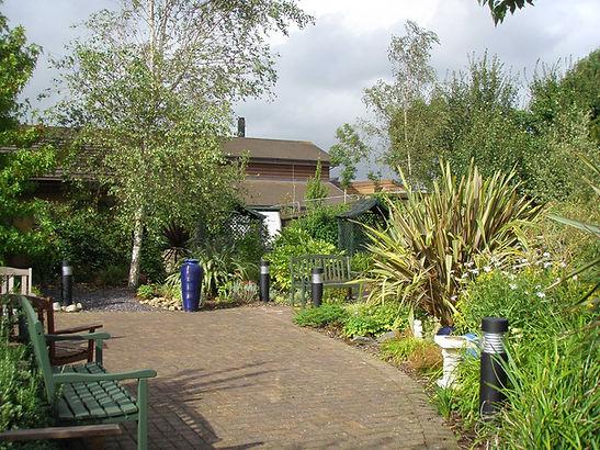 YBN gardens.jpg