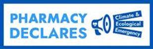 Pharmacy Declares.jpeg