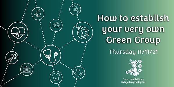 GHW webinar Green Group nt.png