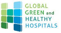 Global Green Healthy Hospitals.jpg