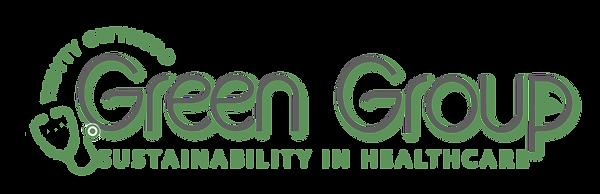 YG Green Group Logo_Cl.png