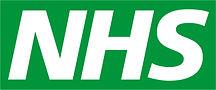 Greener NHS.jpeg