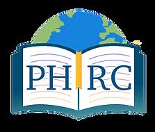 phrc-logo.png