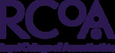 rcoa-logo.png