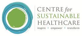 CSH-logo.jpeg