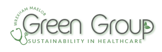 WMH Green Group Logo.png