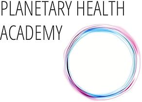 planetary health academy logo.png