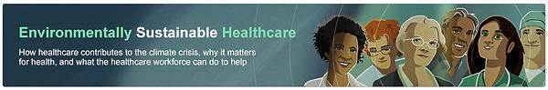 environ_sustain_healthcare_e lfh.png