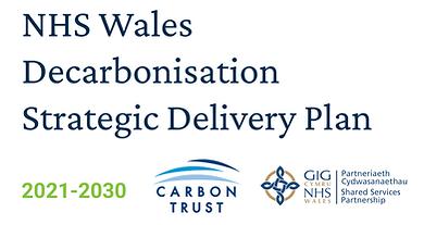 nhs-wales-decarbonisation-strategic-deli
