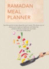 image 108 meal planner.jpg