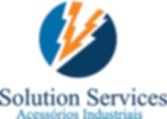 logo solution.jpg