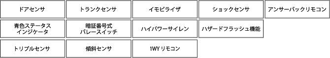 機能文字2.png