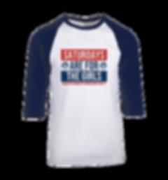 Shirt Design WIE Saturday.png