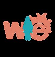 New WIE Logo Colour.png