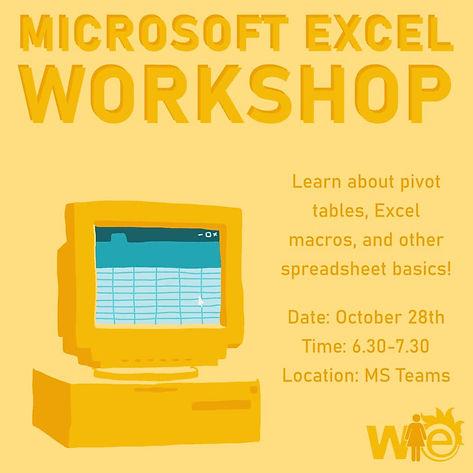 Excel Workshop WIE.jpg