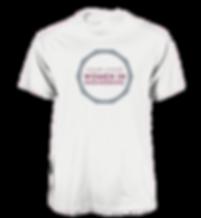 Shirt Design WIE Iron Ring.png