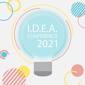 New Idea-01.png