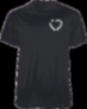 Shirt Design WIE Heart.png