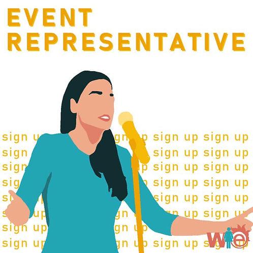 Event Representative.jpg