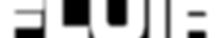 Fluir-Logo-White.png