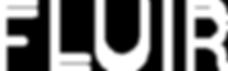 FLUIR_LOGO_WHITE.png