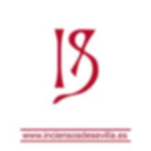 Logotipo con web AF.jpg