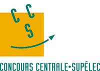 Concours Centrale Supélec reporté !