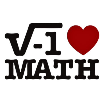 Love_math.png