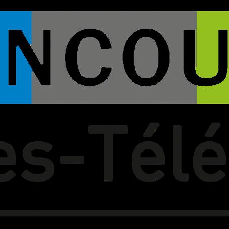 Nouveaux coefs du concours Mines-Télécom