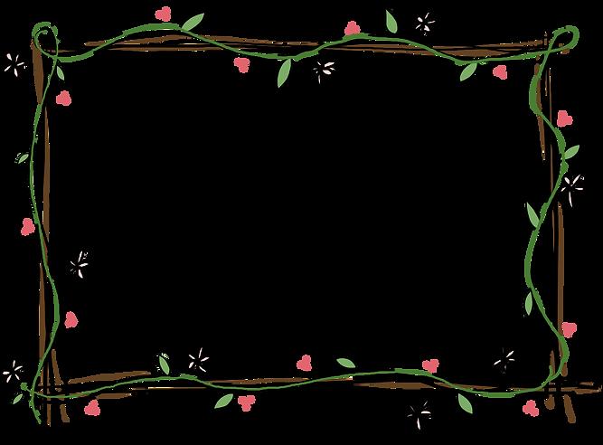 kisspng-decorative-borders-portable-netw