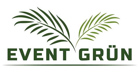 Event Grün, Mietpflanzen,Überwinterung, Gartenpflege, Büropflanzen, Zimmerpflanzen