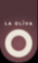 La Oliva Logo