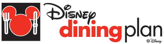 Is The Disney Dining Plan worth it