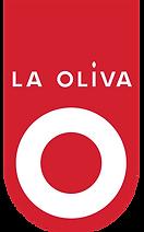 La Oliva _ Logo-04 copy.png