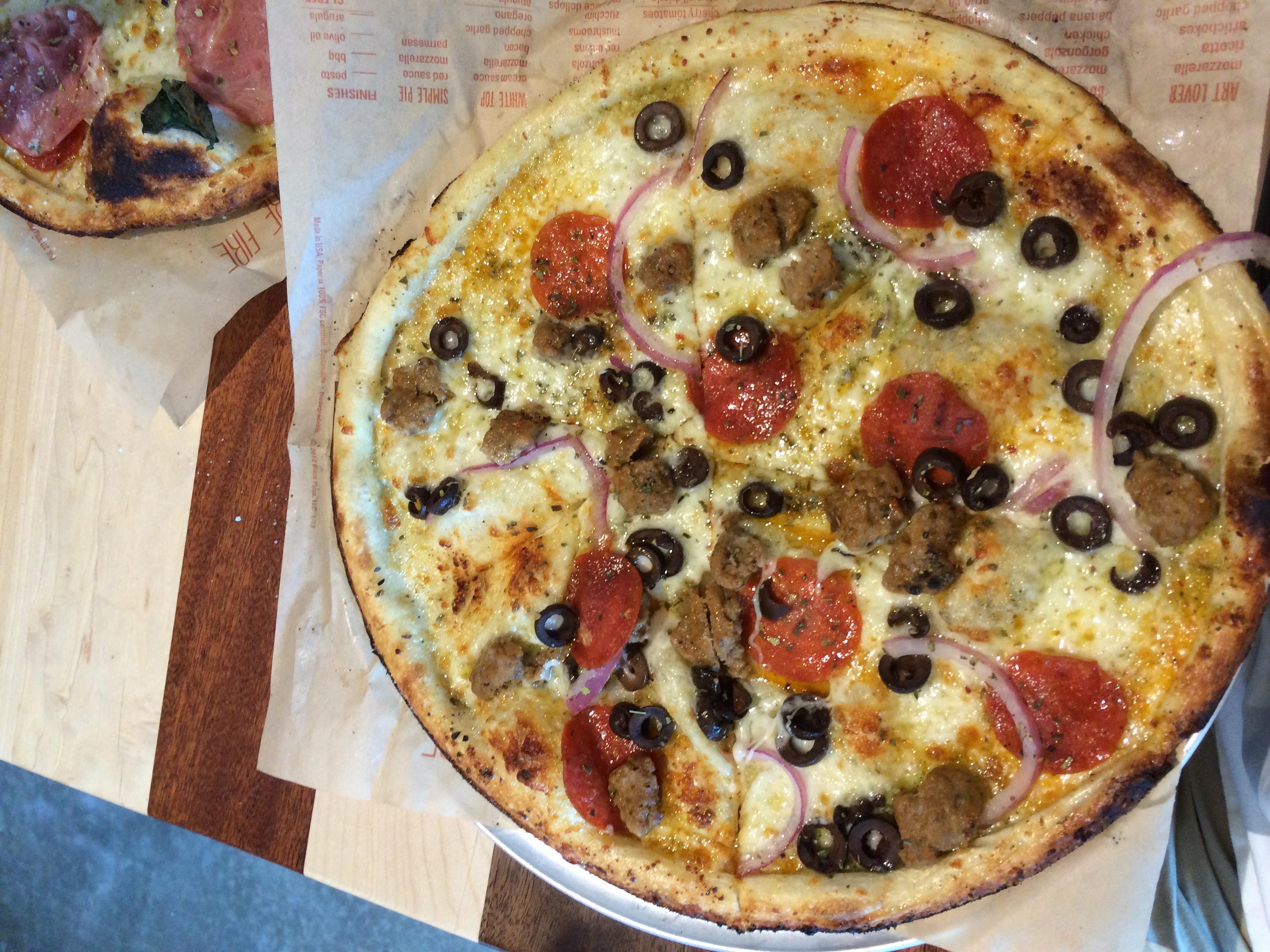 blaze pizza (6)