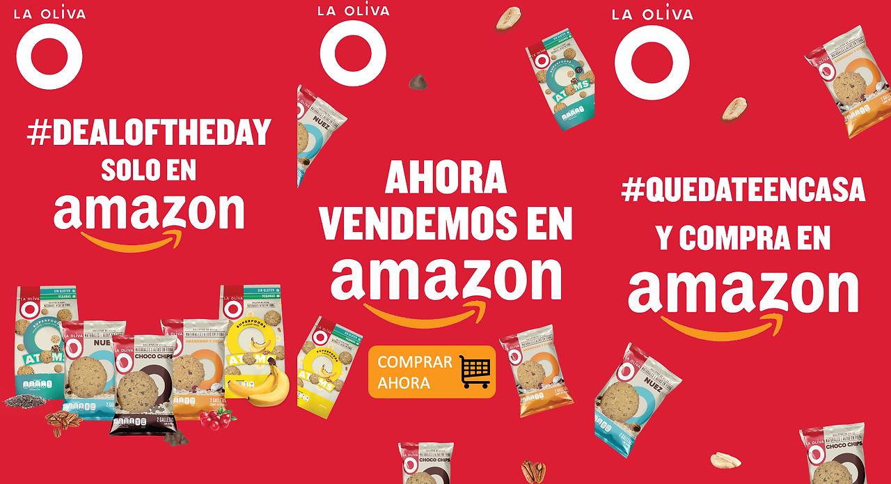 Venta Amazon2.png