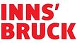 innsbruck-tourismus-logo-vector.png