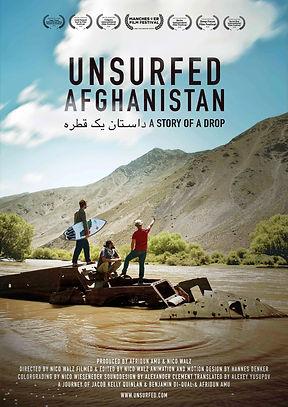 UNSURFED_AFGHANISTEN_COVER_2.jpg