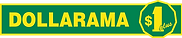 1280px-Dollarama_logo.svg.png