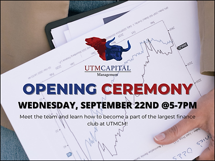 UTMCM OPENING CEREMONY Wednesday September 22nd 5PM (4).png