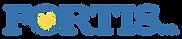Fortis_Inc_logo.png
