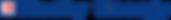Husky_Energy_logo.png