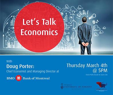 Let's Talk Economics 2021.png