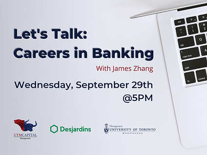 Let's Talk Careers in Banking.png