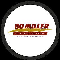 OD miller.png