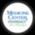 medicine center.png