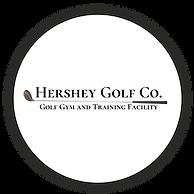 hershy golf.png
