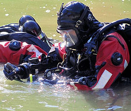 contaminated water diver ops.jpg