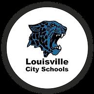 louisville city schools.png